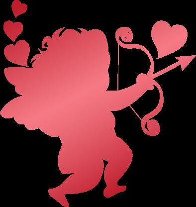 【イベント】らくのバレンタイン